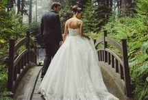 Tra La La :) Wedding / by Casey Harris