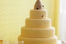Wedding ideas / by Anna Sloan