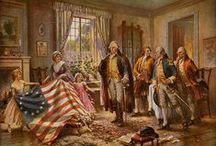 | HOMESCHOOL | history / History, Social Studies, Government, Current Events / by Amie Lewis