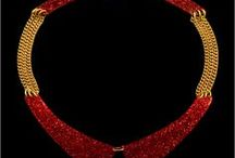Zelia Horsley Jewellery