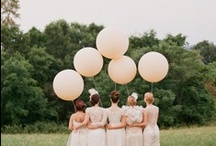 Wedding - DIY or Buy / Inspiration board!  / by Ping Photography
