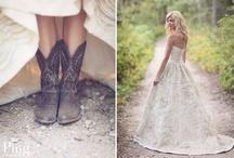 Door County Weddings / Door County Wedding photos by by Ping Photography / by Ping Photography