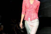 .: fashion :.