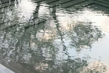 pool / by Fowler & Astbury