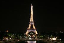 Ohhh Paris.... Paris