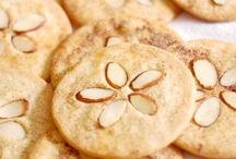 Cookies :) / by Angie McKee