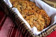 Candies & Cookies