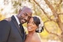 Black Love! Couples!