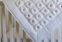Inspiration - Quilts