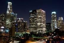 Los Angeles / Los Angeles Moments!