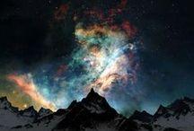 Alaska, USA 旅 / by Cathy Perez