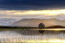Scotland Dream