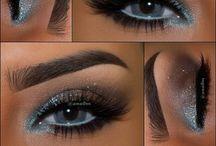 Makeup / by Kendall Ryndak
