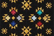 Quilts / Extraordinary Works of Art