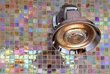 Bathroom remodel / Bathroom remodel ideas / by Julia Fleshman
