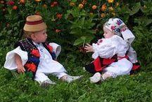 Transilvania,Maramuresu si Oasu / Me home ,me country,me love,me Transilvania.Romania,tara mea se vise ,tara mea de dor. / by lucia hausberger
