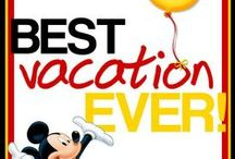 Creative Stuff - Disneyland