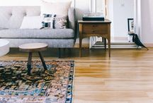 Remodel 2015 / Lehane Terrace Remodel/Redecorating Inspiration  / by Kristen White