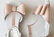 Fashion I Love for Little Girls / clothes and accessories that I love for little girls / by The TomKat Studio