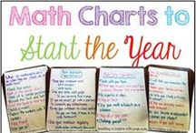 Fun in the Classroom / DIY projects for classrooms, classroom management, projects and project based learning, general classroom ideas, and more.