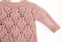 knit me pretty / Lovely knitting patterns, tutorials, and inspiration. Knit patterns for hats, sweaters, cowls, scarves, mittens, gloves and home goods.