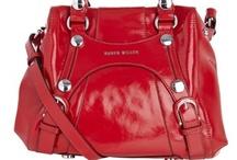 Handbag love / by Mandy Morrow
