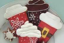 Holiday & Party Ideas  / by Keylee Jacobs