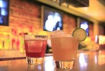 San Diego Craft Cocktails / by San Diego Union-Tribune Deals