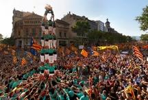 Barcelona / http://www.connect-123.com/destinations/barcelona-spain/