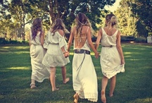 wedding stuff / by Katie McCulley