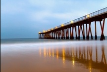 Life in Southern California / Texan by birth, but proudly call Southern Cali my home!