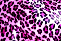 pink lovers / by nilli vaste