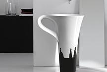 design / by nilli vaste
