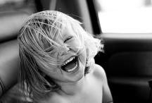 kids / by nilli vaste