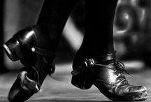 Irish Dance / Mother of 2 championship Irish Dancers