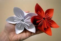 Christmas decor ideas & crafts DIY