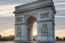 France (All things French)