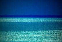 BLUE / My favorite