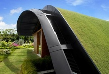 Architecture/Design / Structures & Designs that are amazing, brilliant, fun, or interesting.