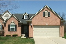 500 SNOWFALL CT HOWELL 48843  / ROLLING RIDGE CONDO FOR SALE! $149,900. MORE DETAILS AT WWW.TEAMHINTON.COM/213038637