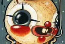 psy----acid