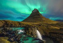 Iceland - Future Trip