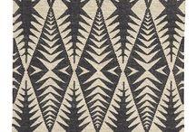 patterns / by Tom Kluyskens