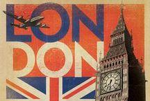 London/UK 2015