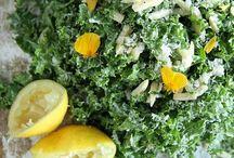 Pinterest Cookbook - Vegetarian