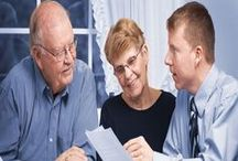 Financial Advisor Sales Leads / There are many great ways to get financial advisor sales leads that help you to profit. The key is to find the right person to work with you for a fair price. You need leads that pay off, and not just cold ones that don't lead you anywhere. Here you will learn what it takes, so read on.  http://newwebsitemarketing.com/get-the-best-financial-advisor-sales-leads/