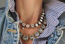 Fashion and Style / by Patti Nieman
