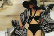 Spring/Summer Fashion / by Nour Anshasi