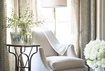 Styling / by Mona Thompson / Providence Design