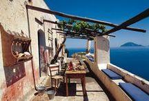 Unesco World Heritage (Sicilian sites)